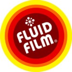 FLUID-FILM-Logo