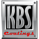 kbs-coutings